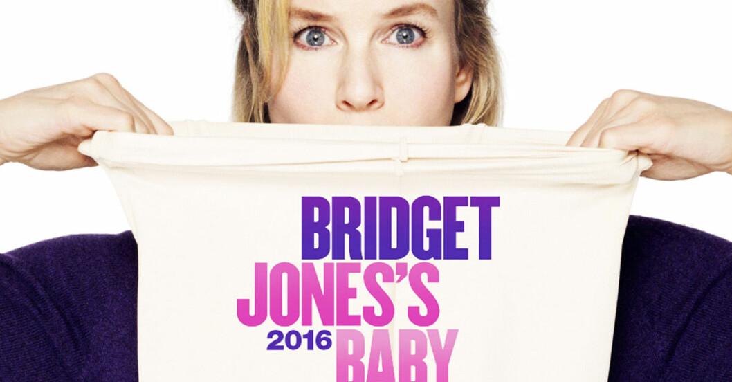 bridget jones baby trailer