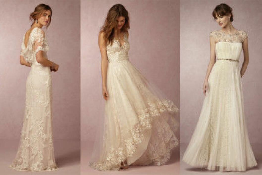 billiga bröllopsklänningar 2016