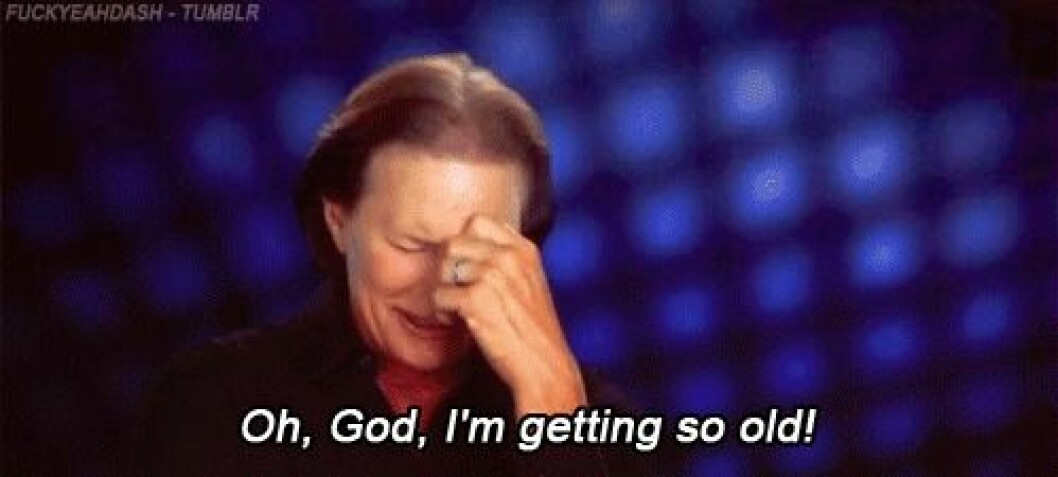 Bruce-Jenner-fake-crying-Im-getting-so-old-GIF-KUWTK