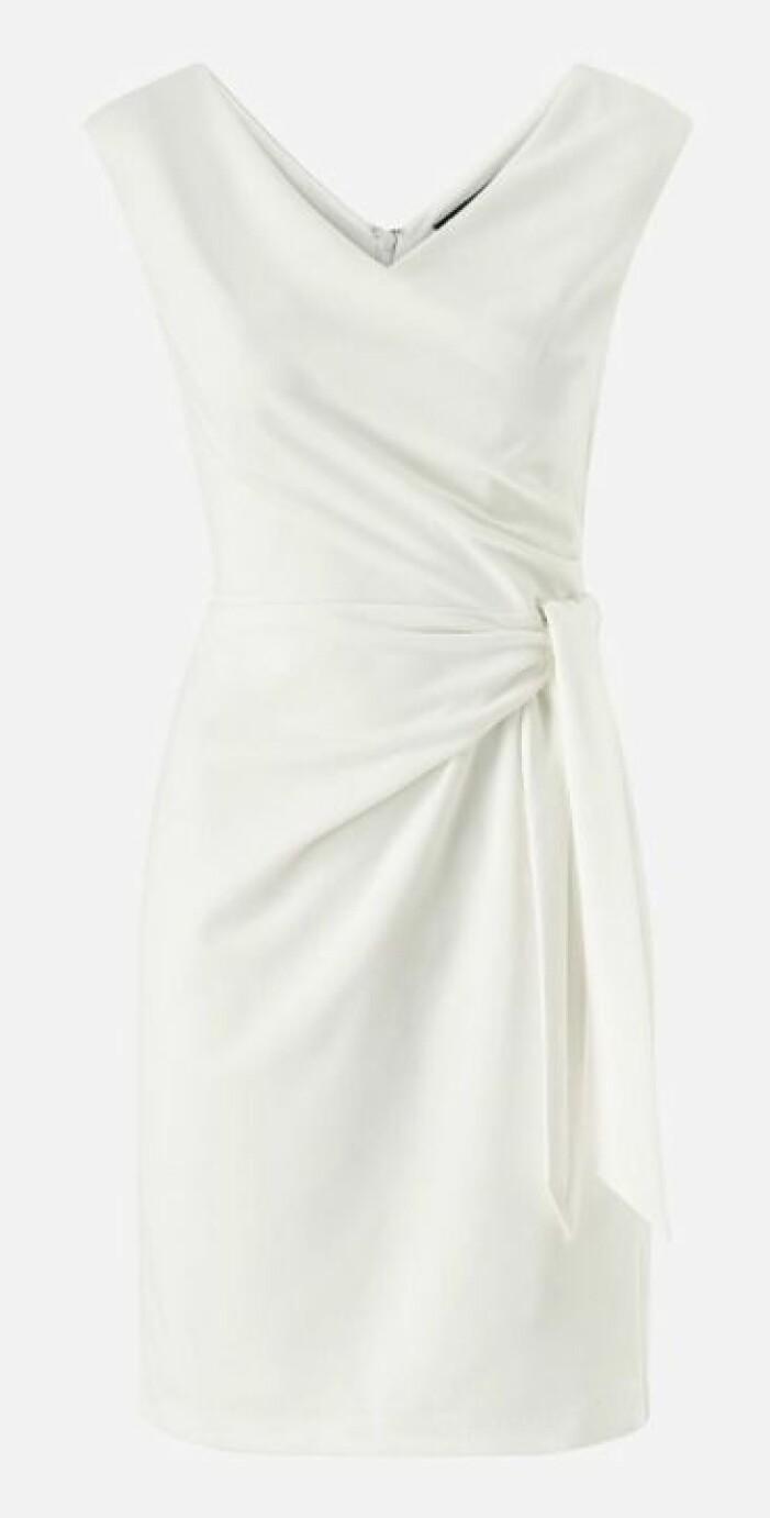 Brudklänning Lauren Ralph Lauren