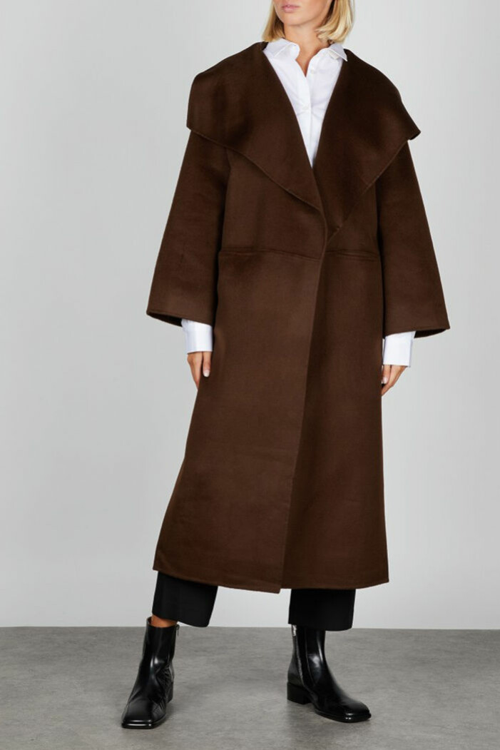 brun-kappa-toteme