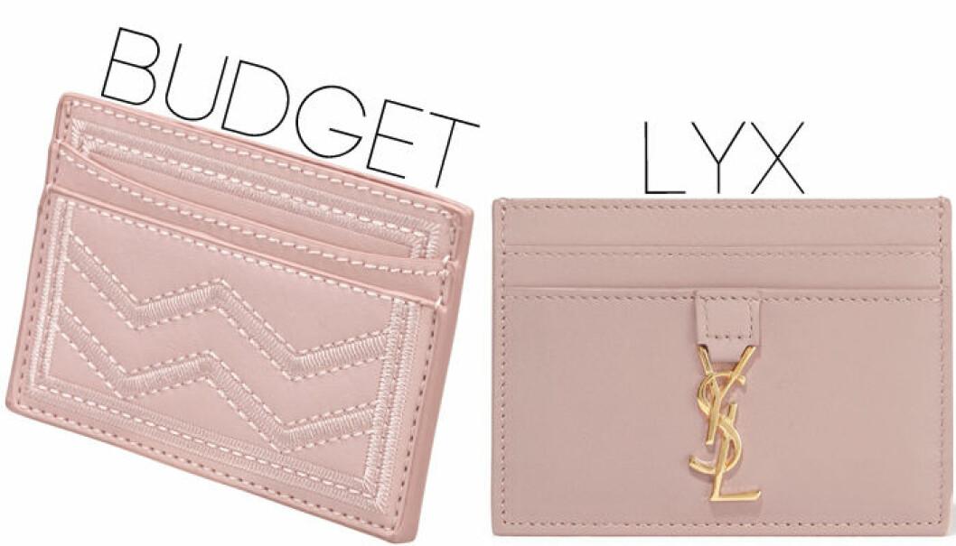 budget lyx 3