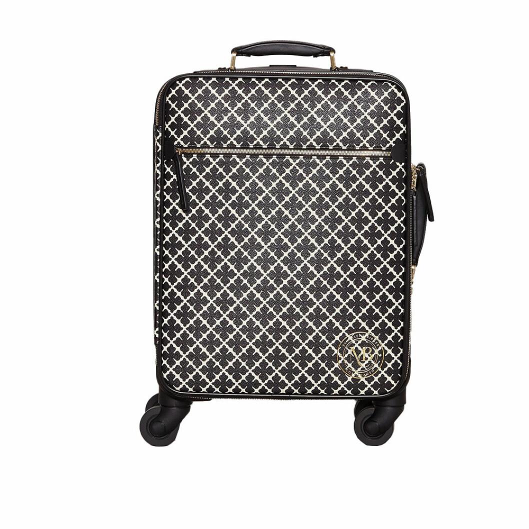 Resväska från By Malene