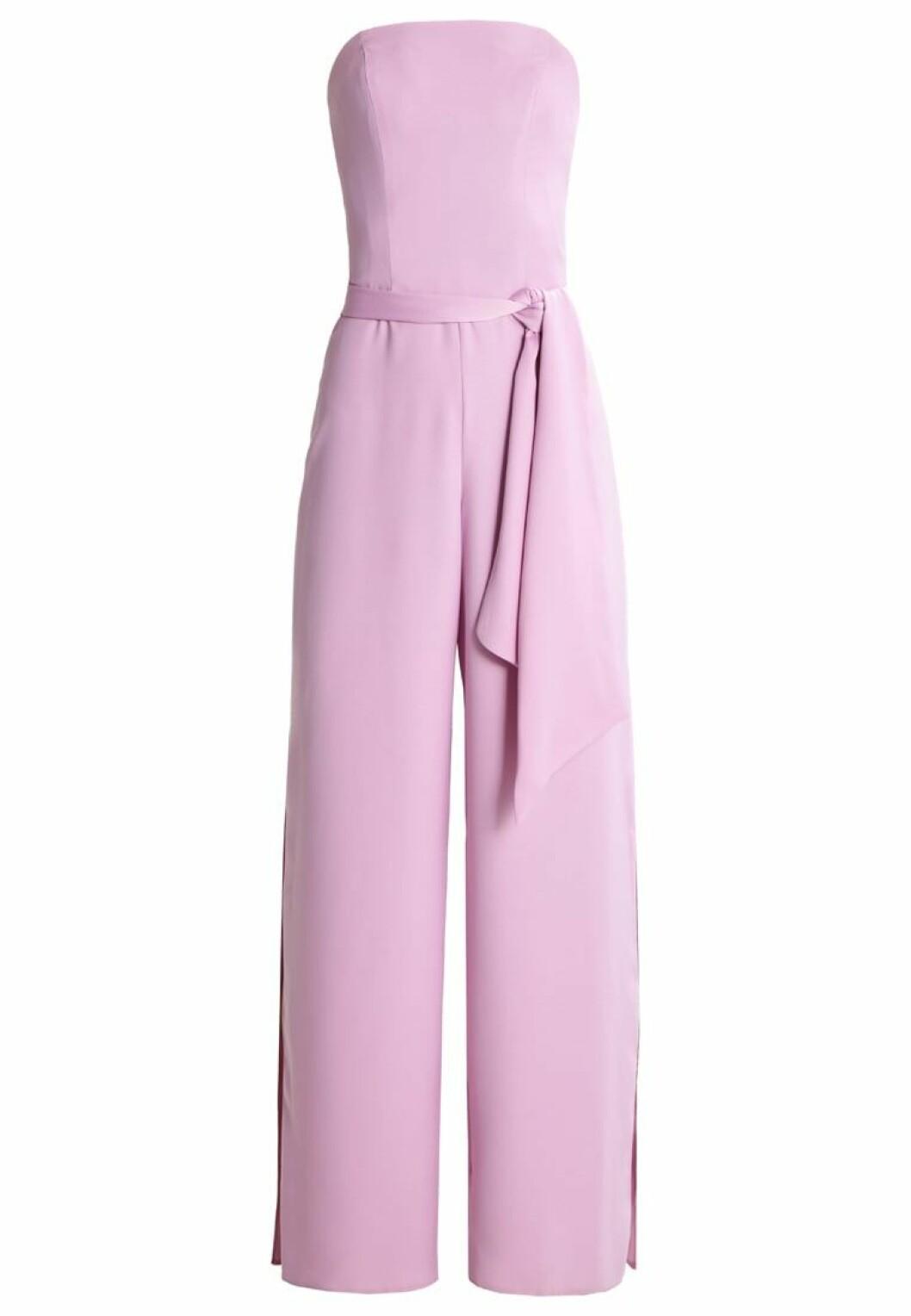 byxdress rosa