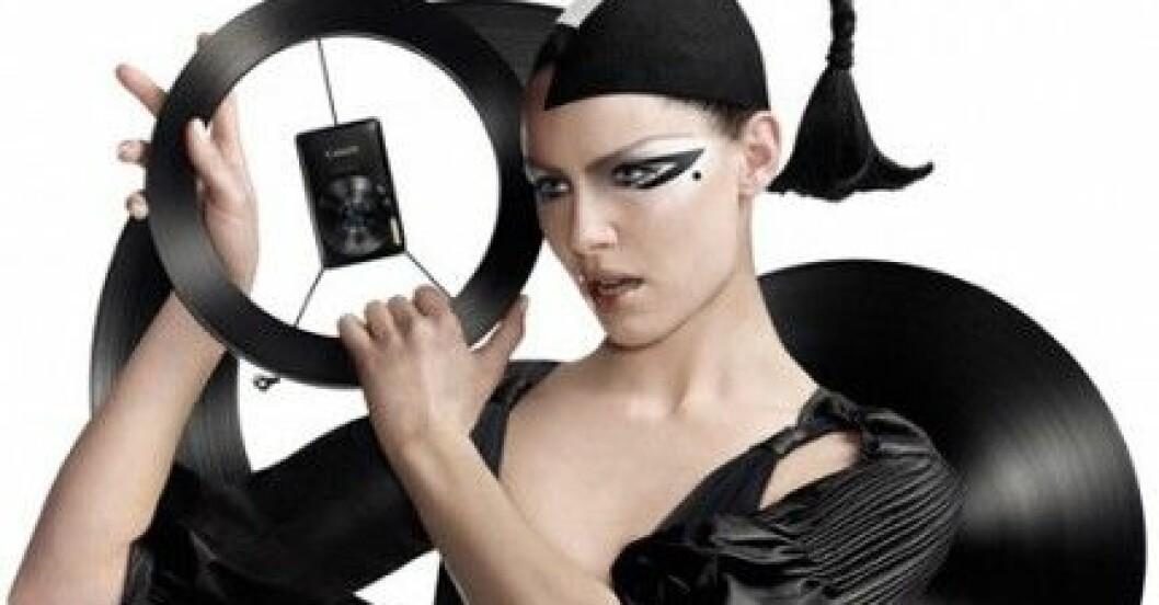 Canon-ixus-100-fashion