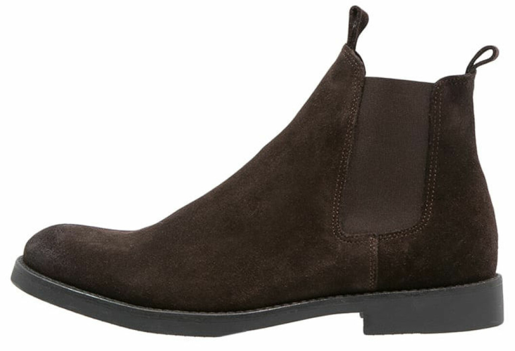 chelsea boots budget