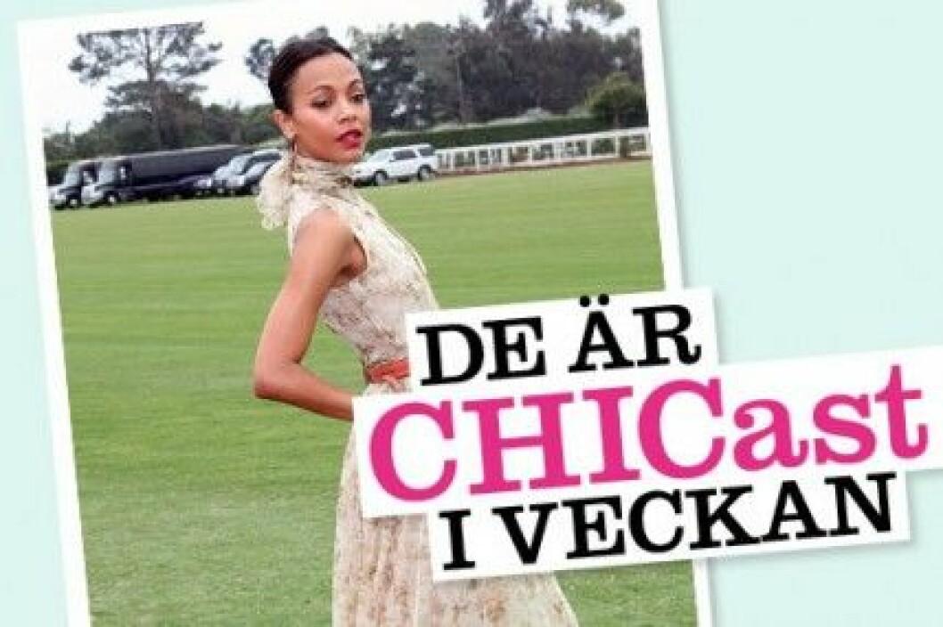 Chicast_veckan28