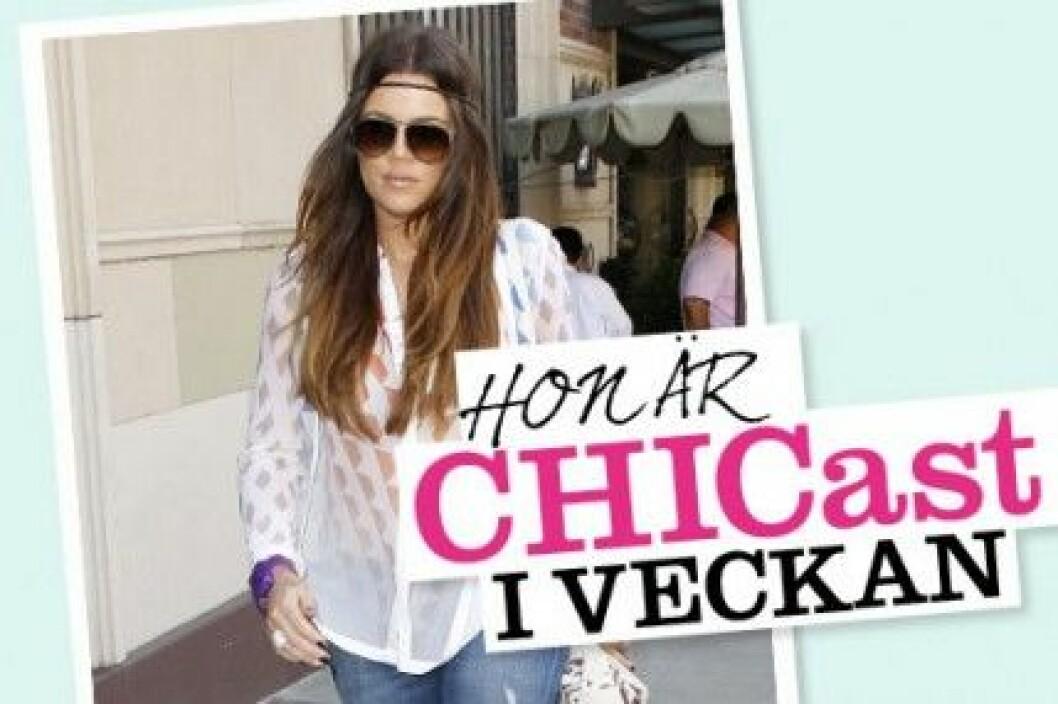 Chicast_veckankhloe