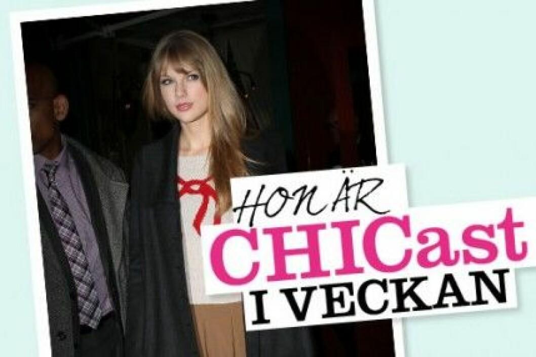 Chicast_veckantaylor