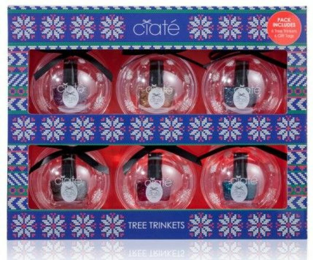 ciate-tree-trinkets-julgranskulor