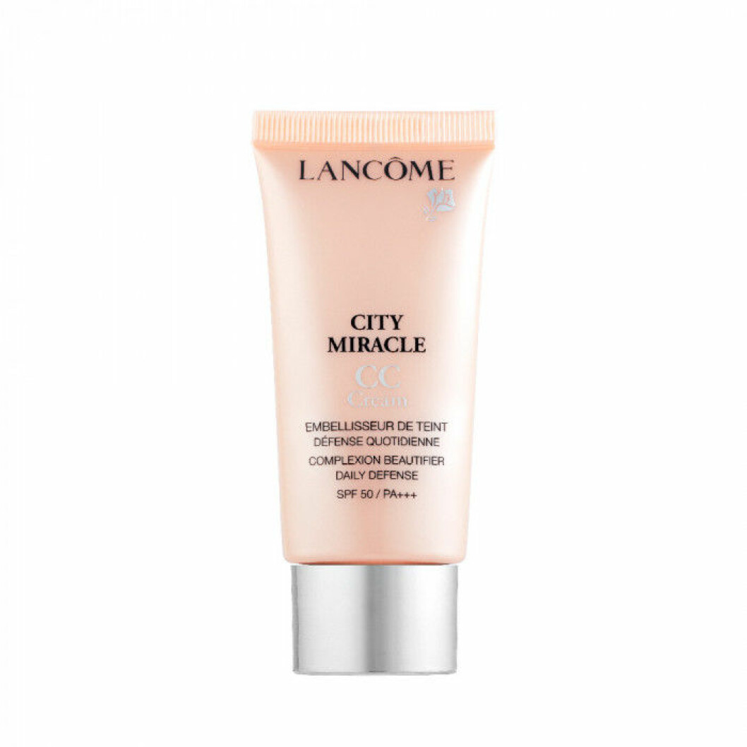 City-Miracle-CC-Cream-Lancome
