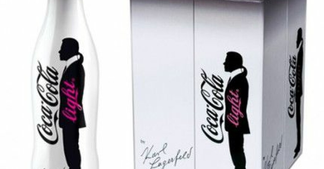 Coca-Cola-light-Lagerfeld