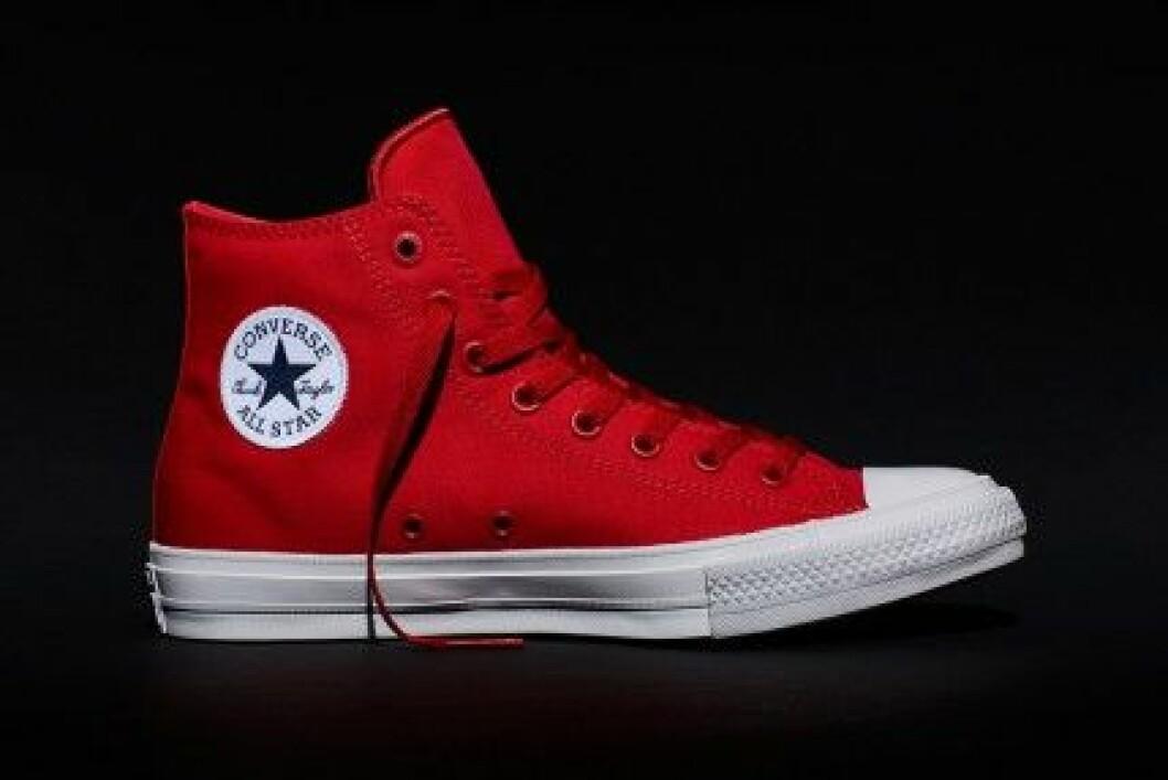 converse-chuck-taylor-all-star-2-05