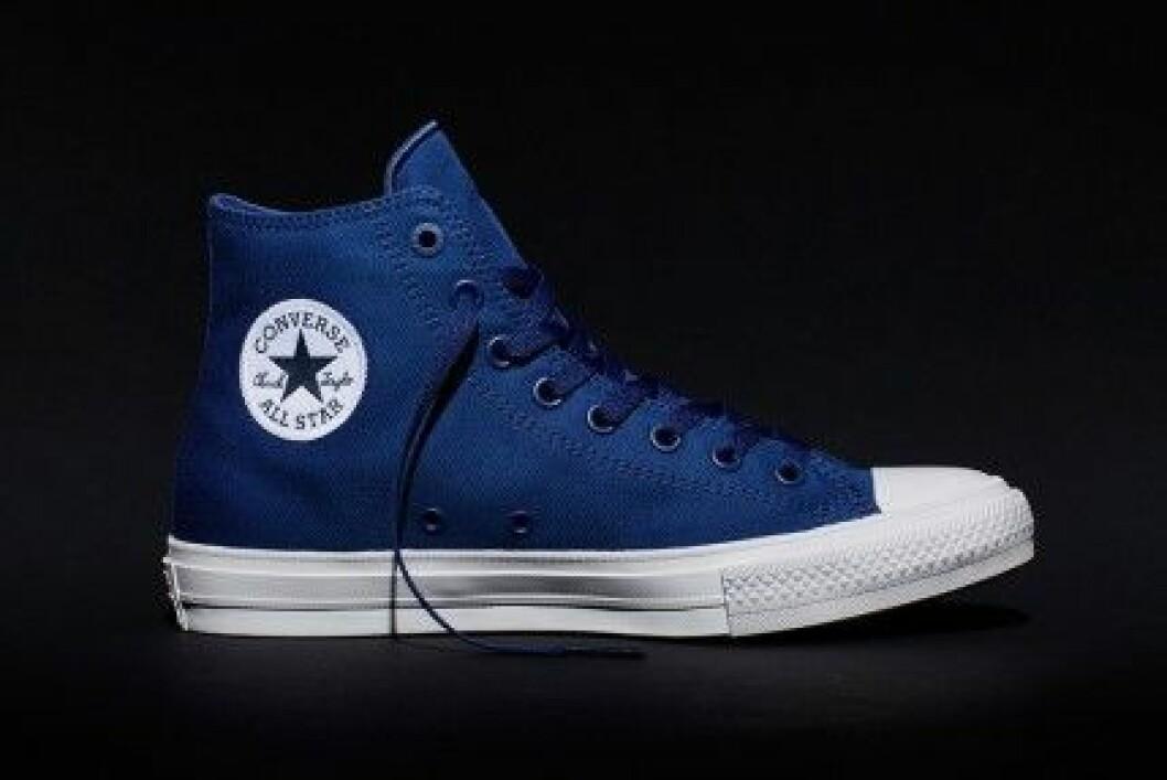 converse-chuck-taylor-all-star-2-09