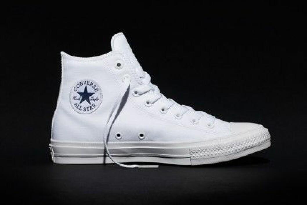 converse-chuck-taylor-all-star-2-03