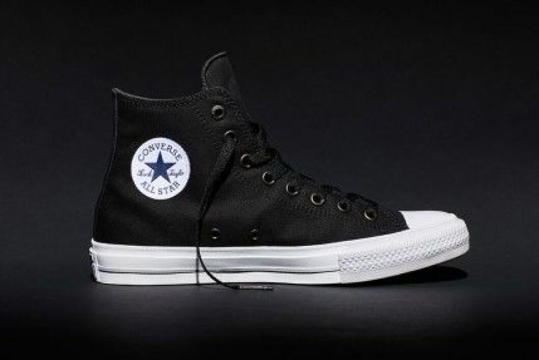 converse-chuck-taylor-all-star-2-01