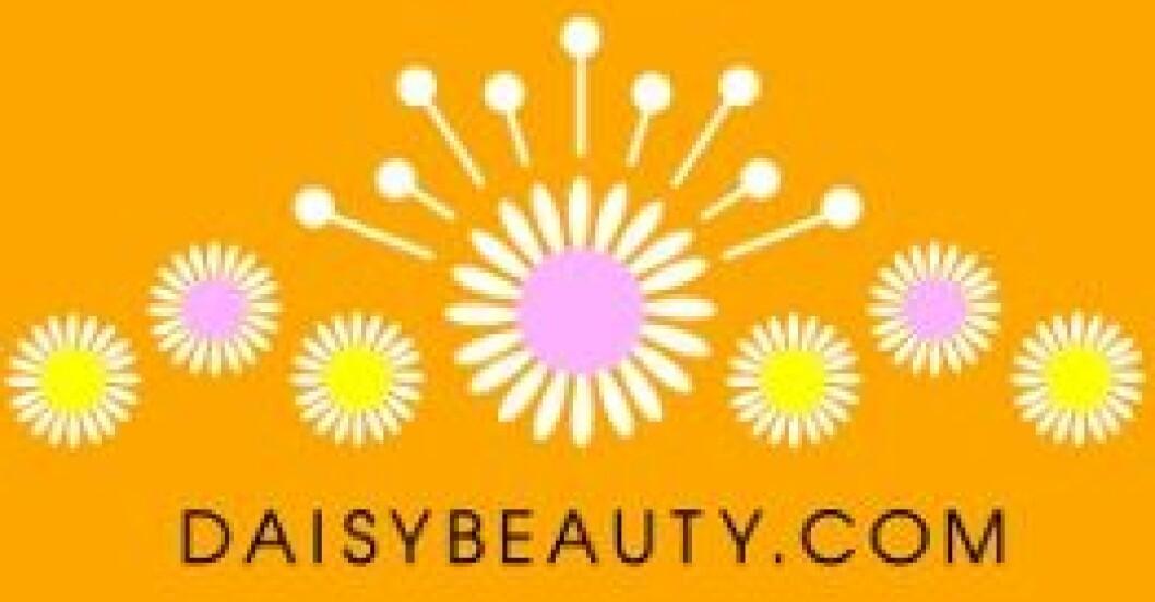 Daisy Beauty avslöjar kändisarnas skönhetshemligheter!