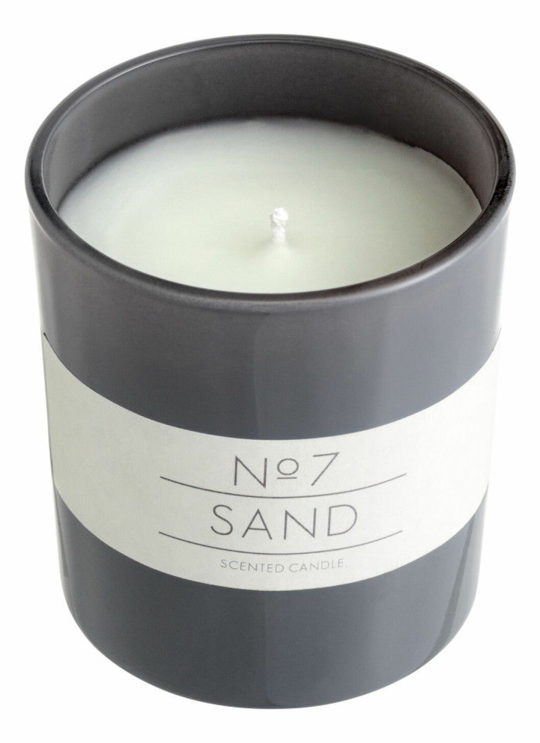 Doftljus Sand 49 90 kr hm