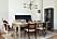 Nyheter till vardagsrummet från Ellos Home