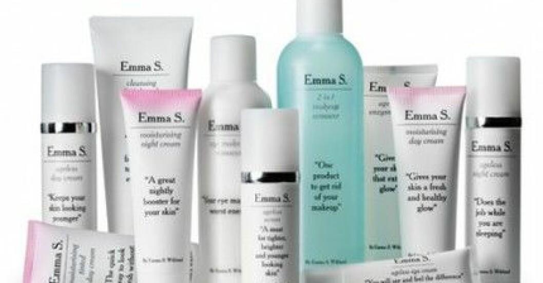 Emma-S-Wiklund-skincare