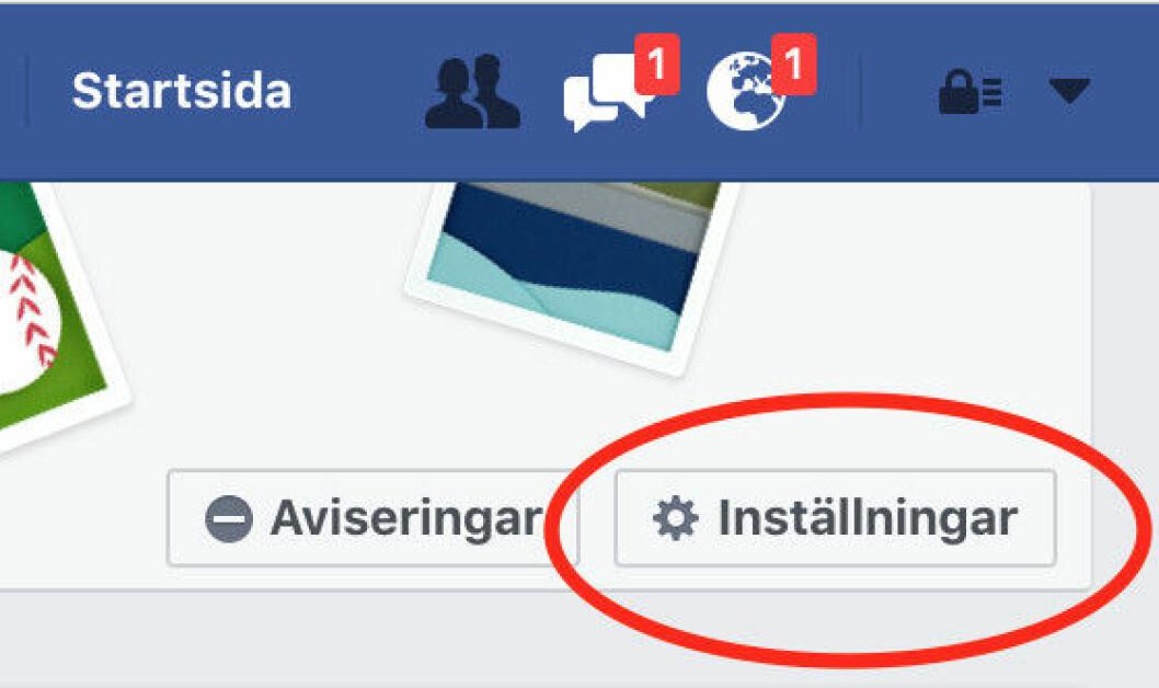 facebook-den-har-dagen-2