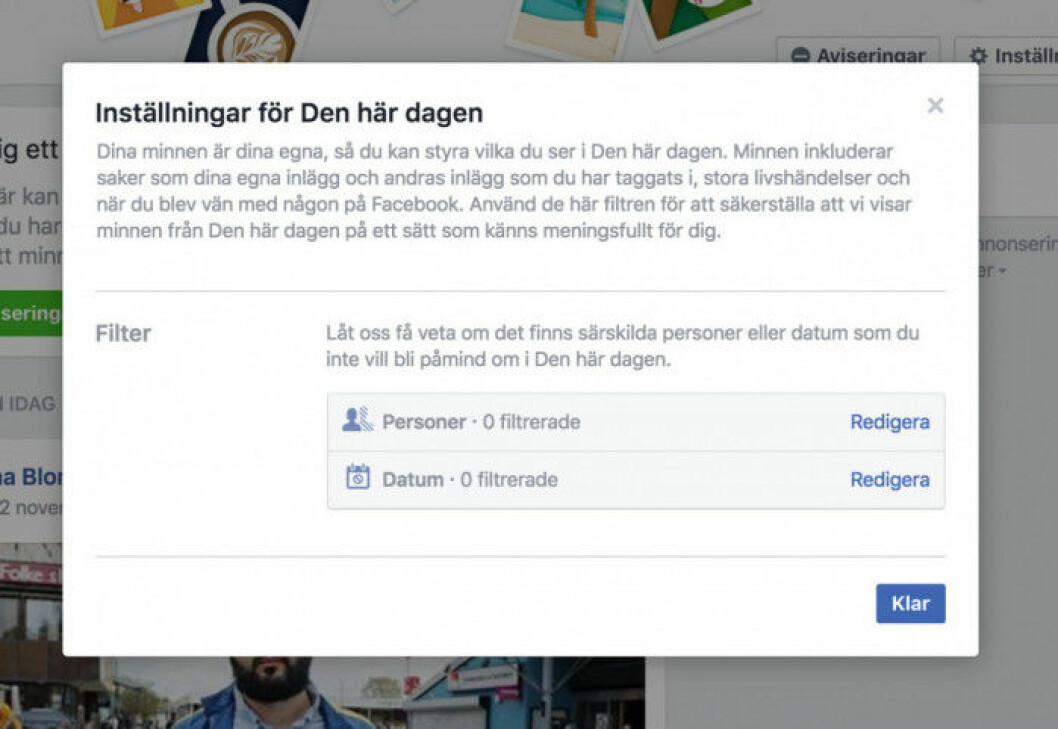 facebook-den-har-dagen-3
