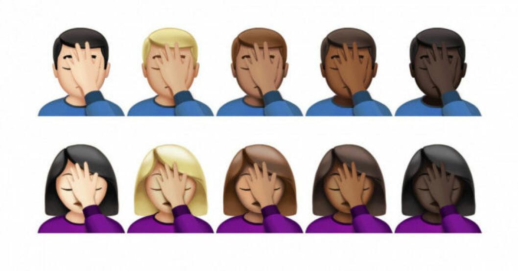 facepalm-emoji-ios10-emojipedia