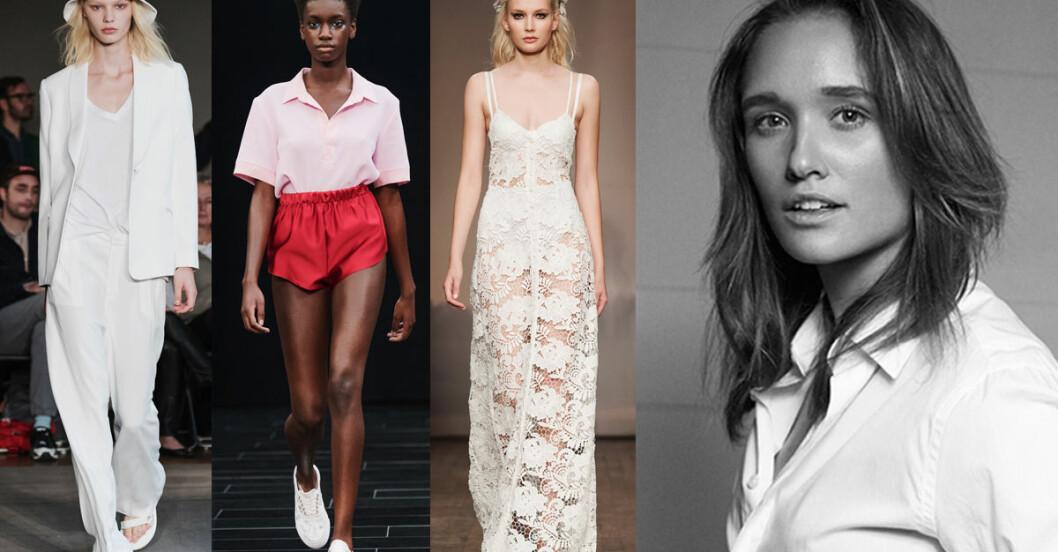 fashion week stockholm ss17 dag 2