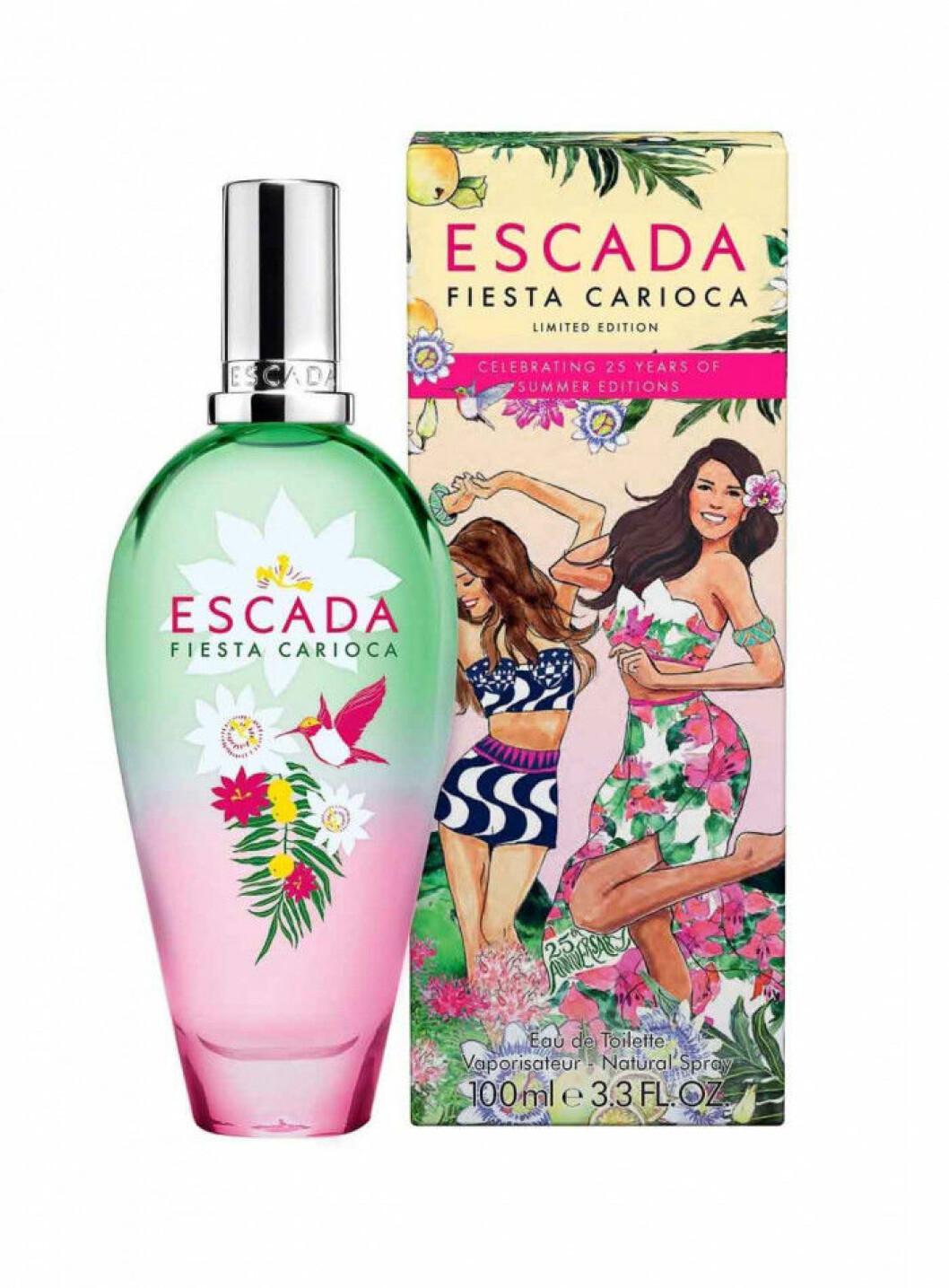 Fiesta-carioca-Escada