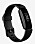 Fitbit aktivitetsarmband