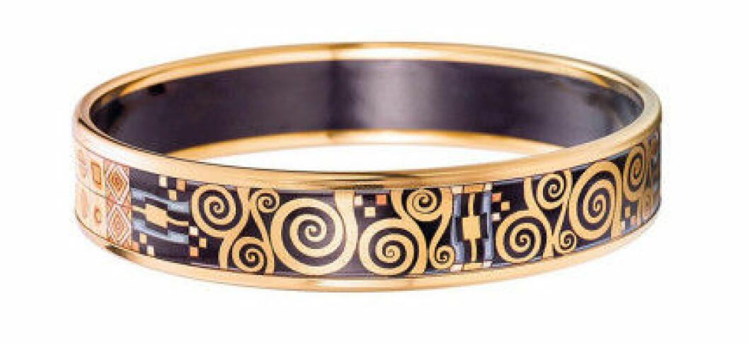 frey wille armband pris