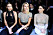 stockholm fashion week 2016