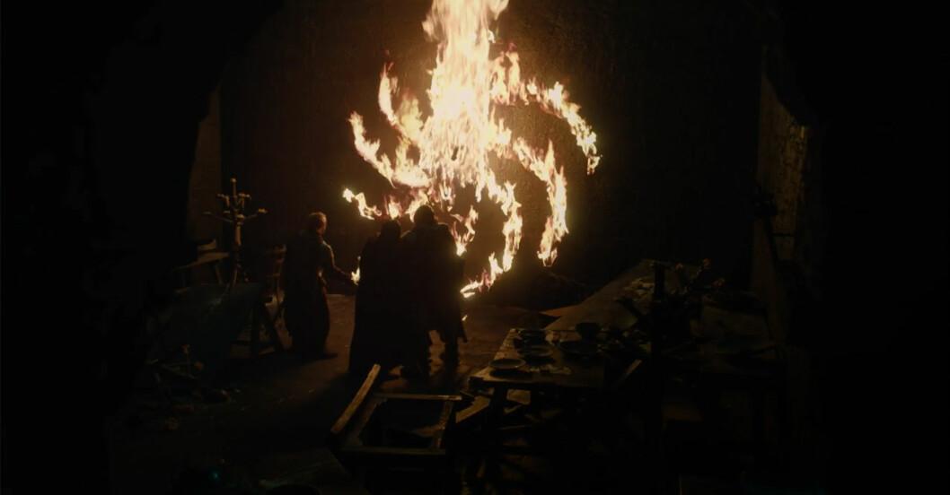 Game of Thrones säsong 8 avsnitt 1 Recap 10