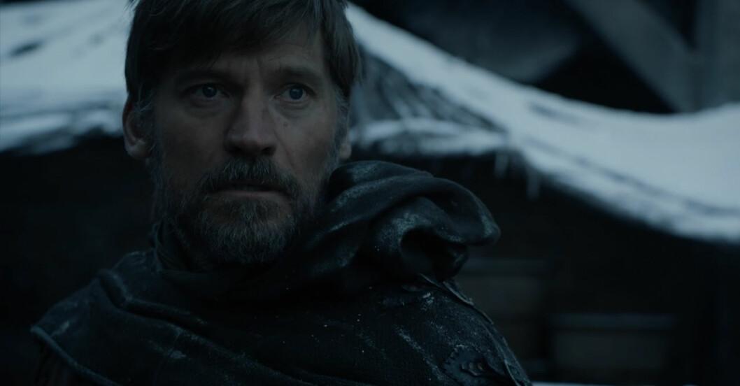 Game of Thrones säsong 8 avsnitt 1 Recap 9