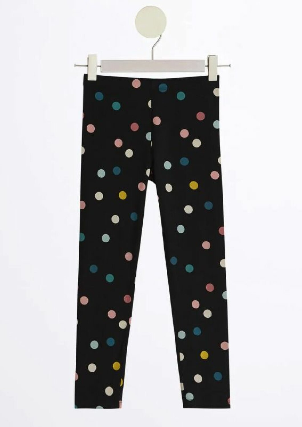 Gina tricot mini – prickiga leggings