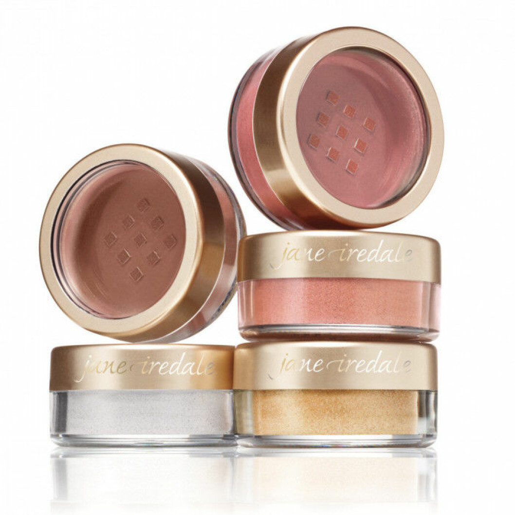 gold-dust-jane-iredale