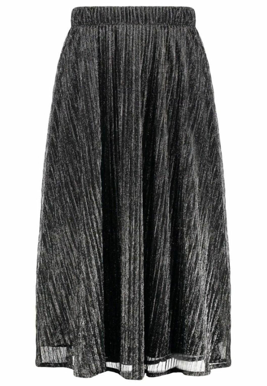 gra-kjol-ichi
