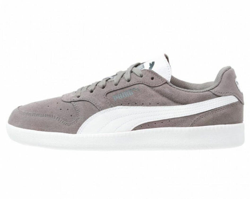 gra-sneakers-puma