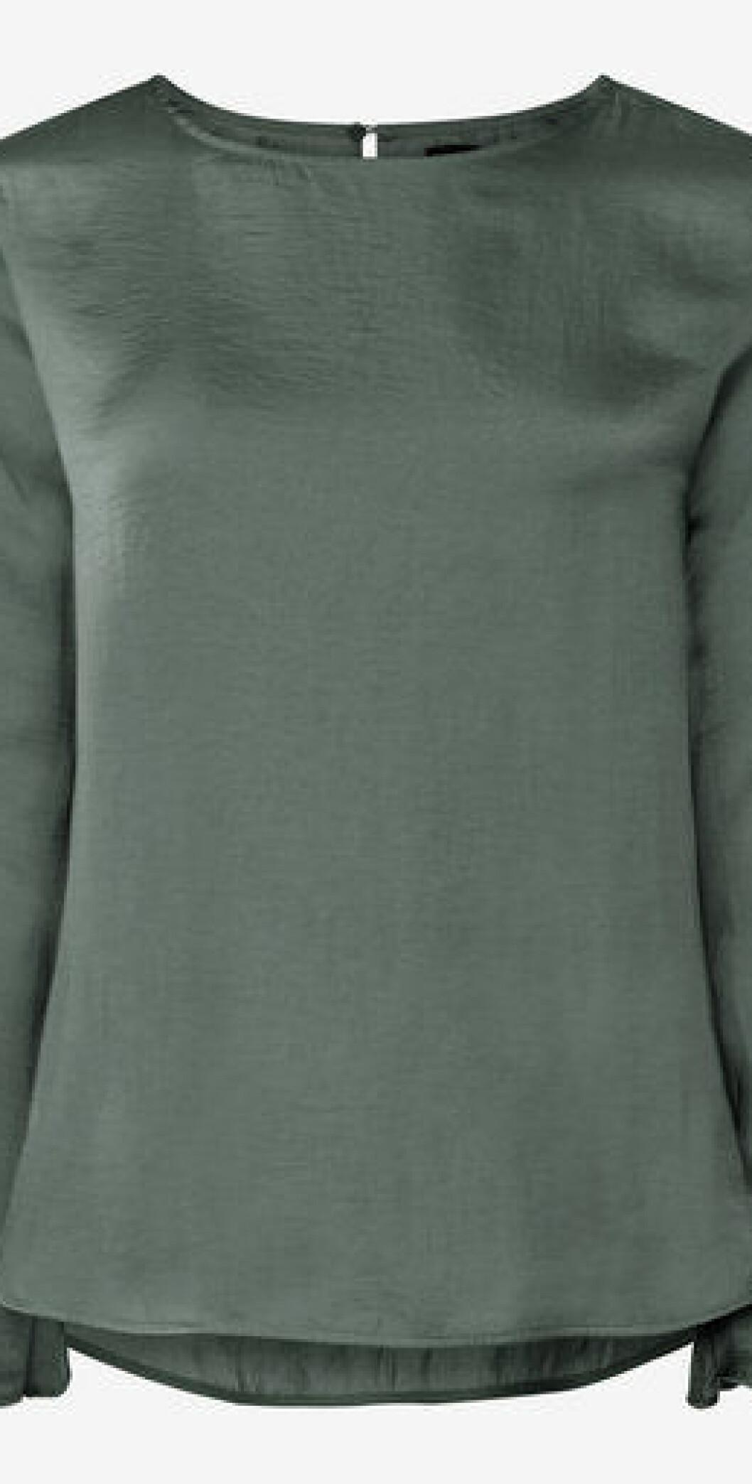 gron-blus-ahlens