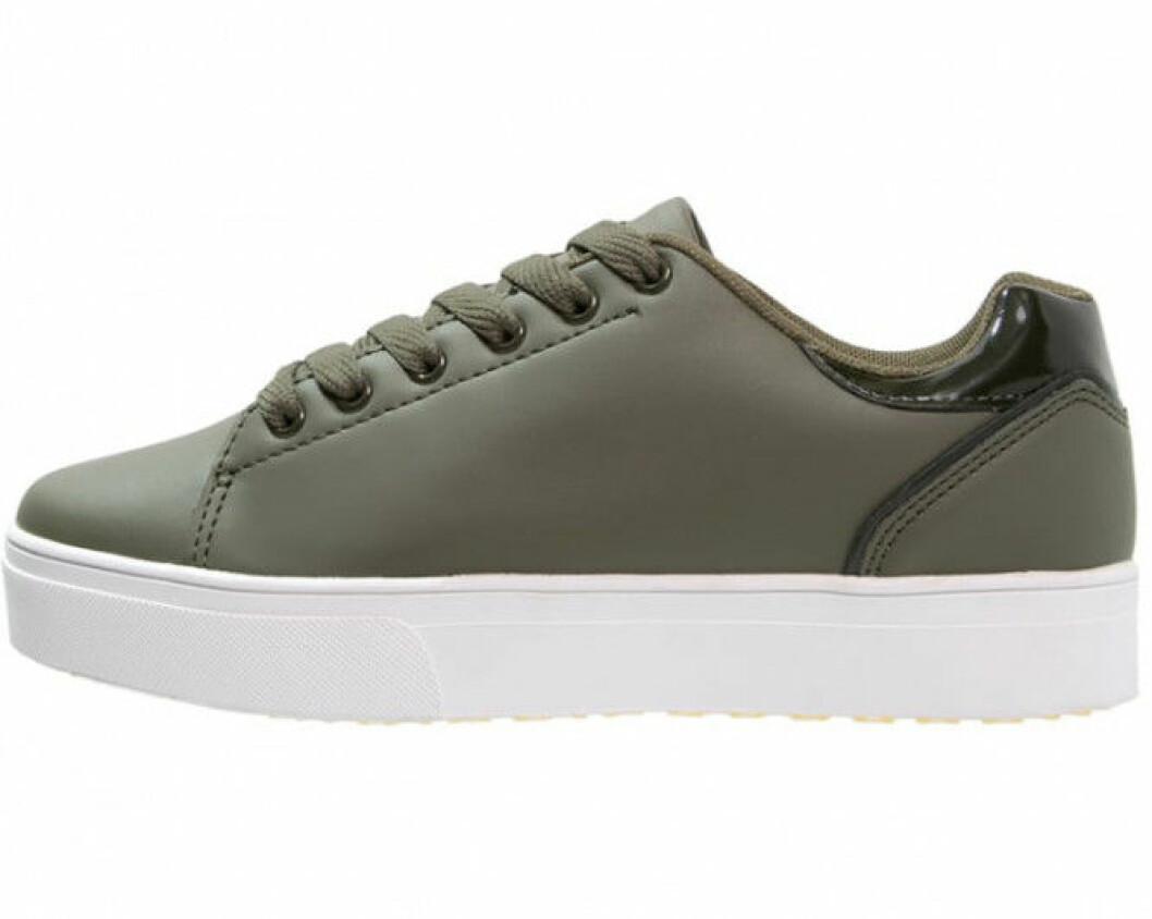 grona-sneakers-even-odd