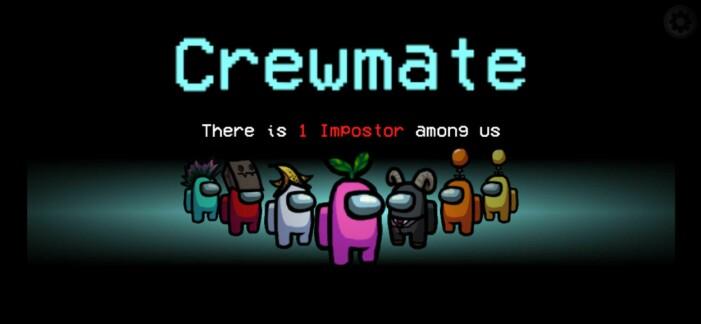 Guide: Så spelar du Among Us – du är en crewmate