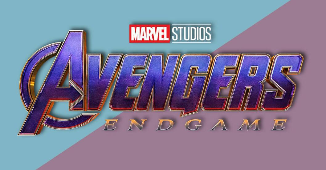 Guide: Alla filmer se The Avengers Endgame