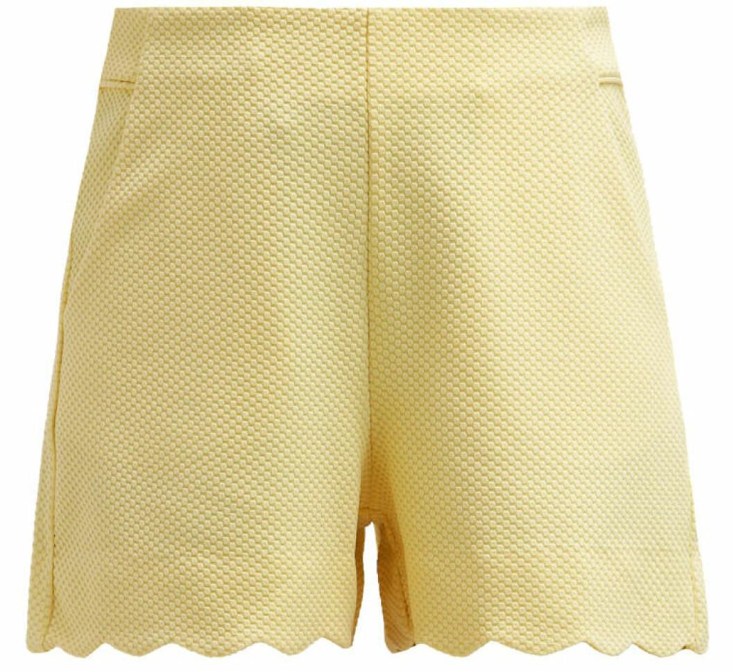 gula shorts