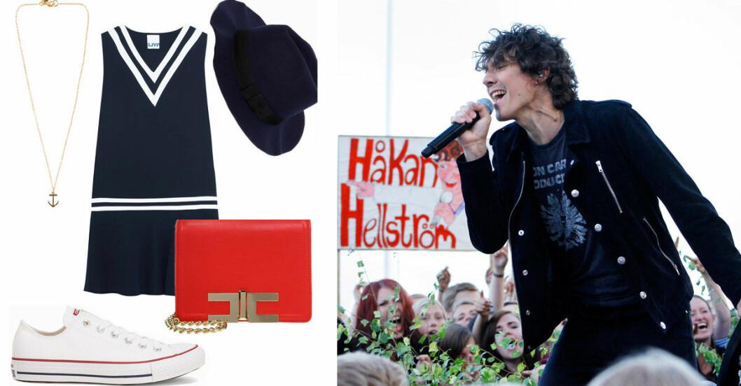 outfit håkan hellström