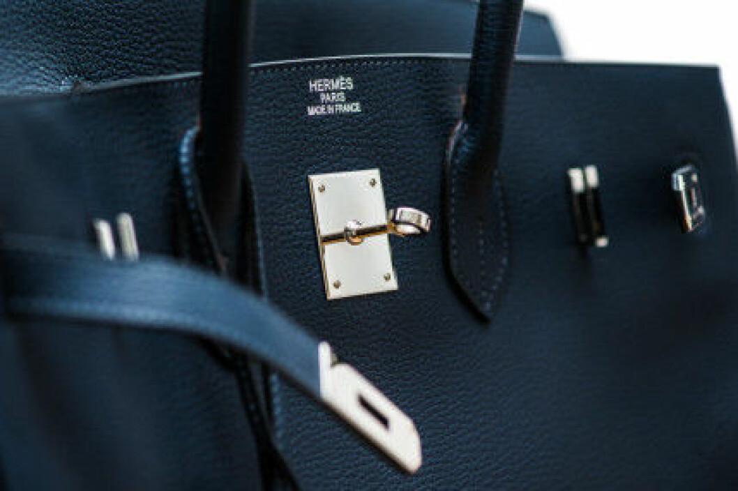 Hermès birkin bag 2016
