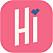 himynameis app