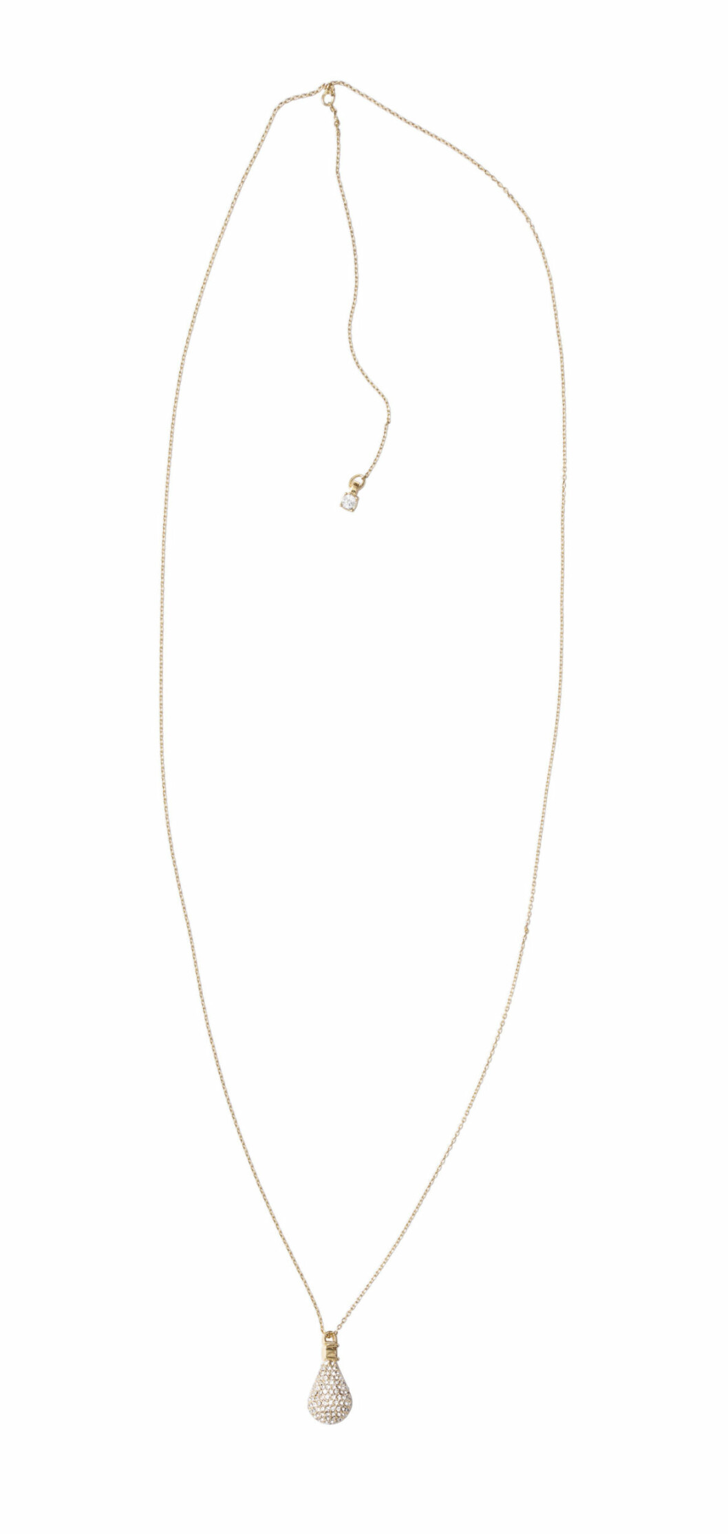 H&M Conscious Exclusive AW19 –halsband