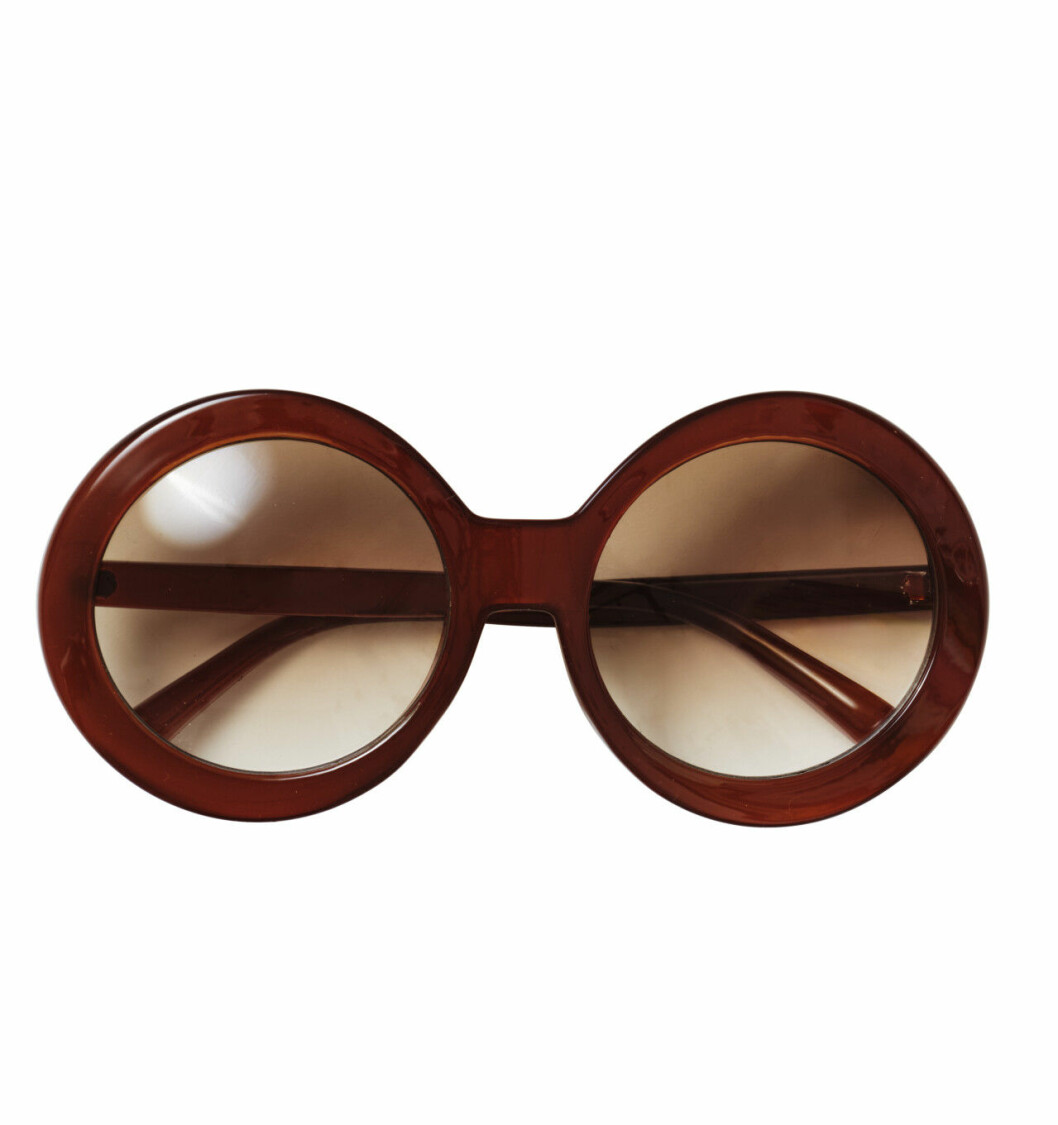 H&M conscious exclusive SS20 – solglasögon