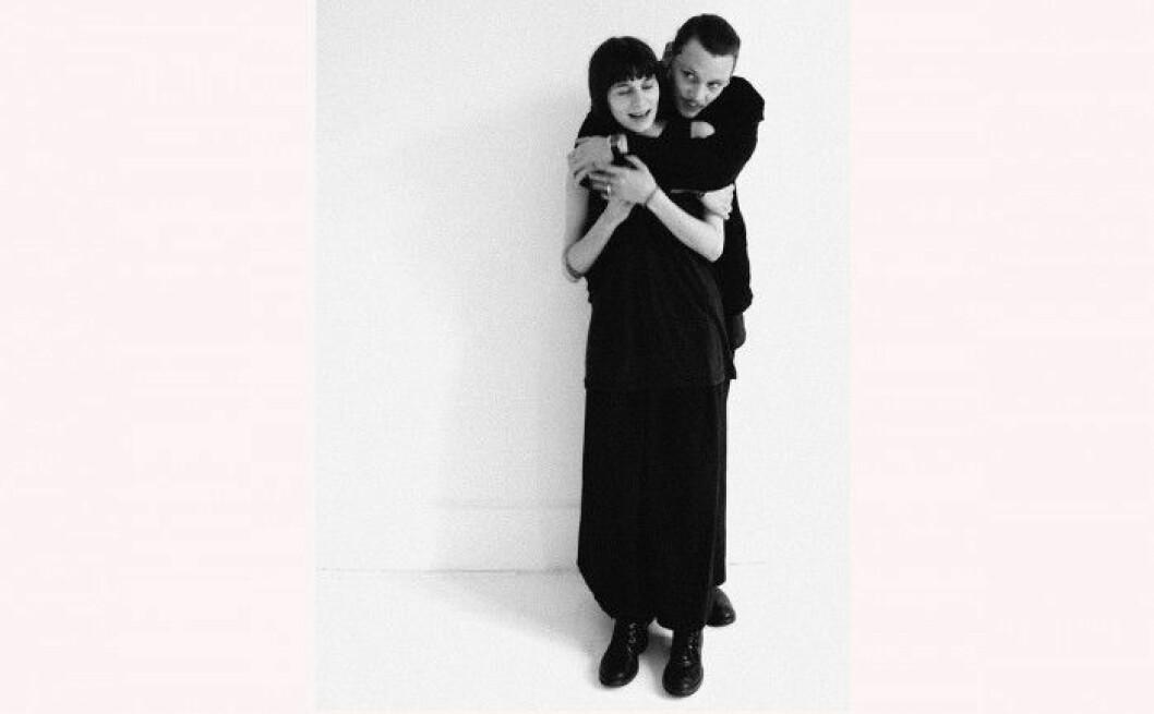 H&M-och-ELLE-Nykomlingsstipendium-Johannes-Adele-elle-galan-2017