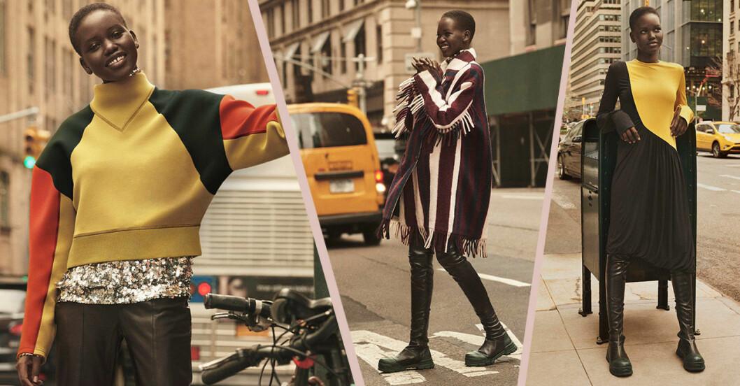 H&M Studio höstkollektion 2019 –se alla plagg